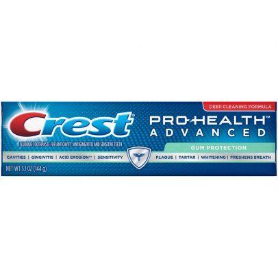 Crest Pro-Health Advanced Gum Protection (5.1 Oz)