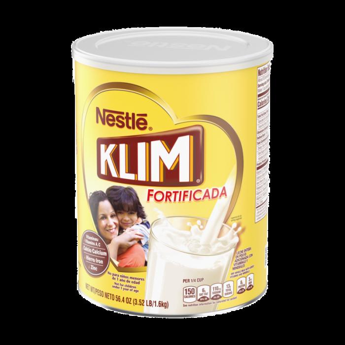 Nestle Klim (6 x 3.52 lb)