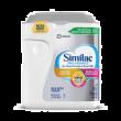 Similac Pro-Advance  Powder (34 oz)